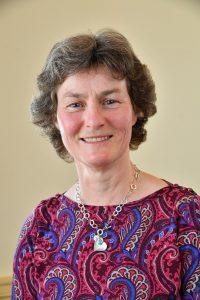 Ruth Lloyd