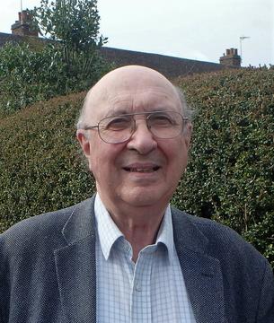 John Scragg